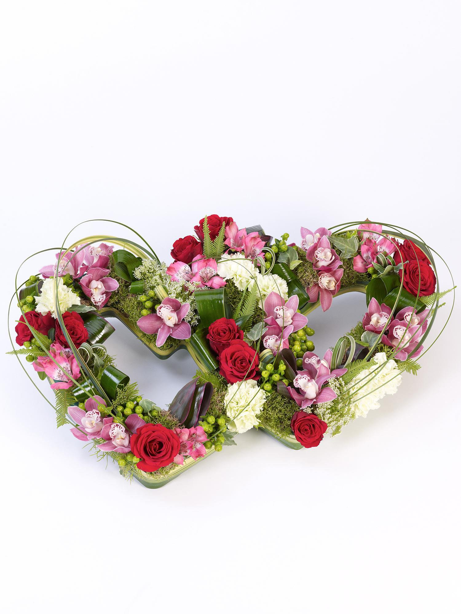 Interflora florist bridgend our flowers porthcawl available for same birthday flowers izmirmasajfo