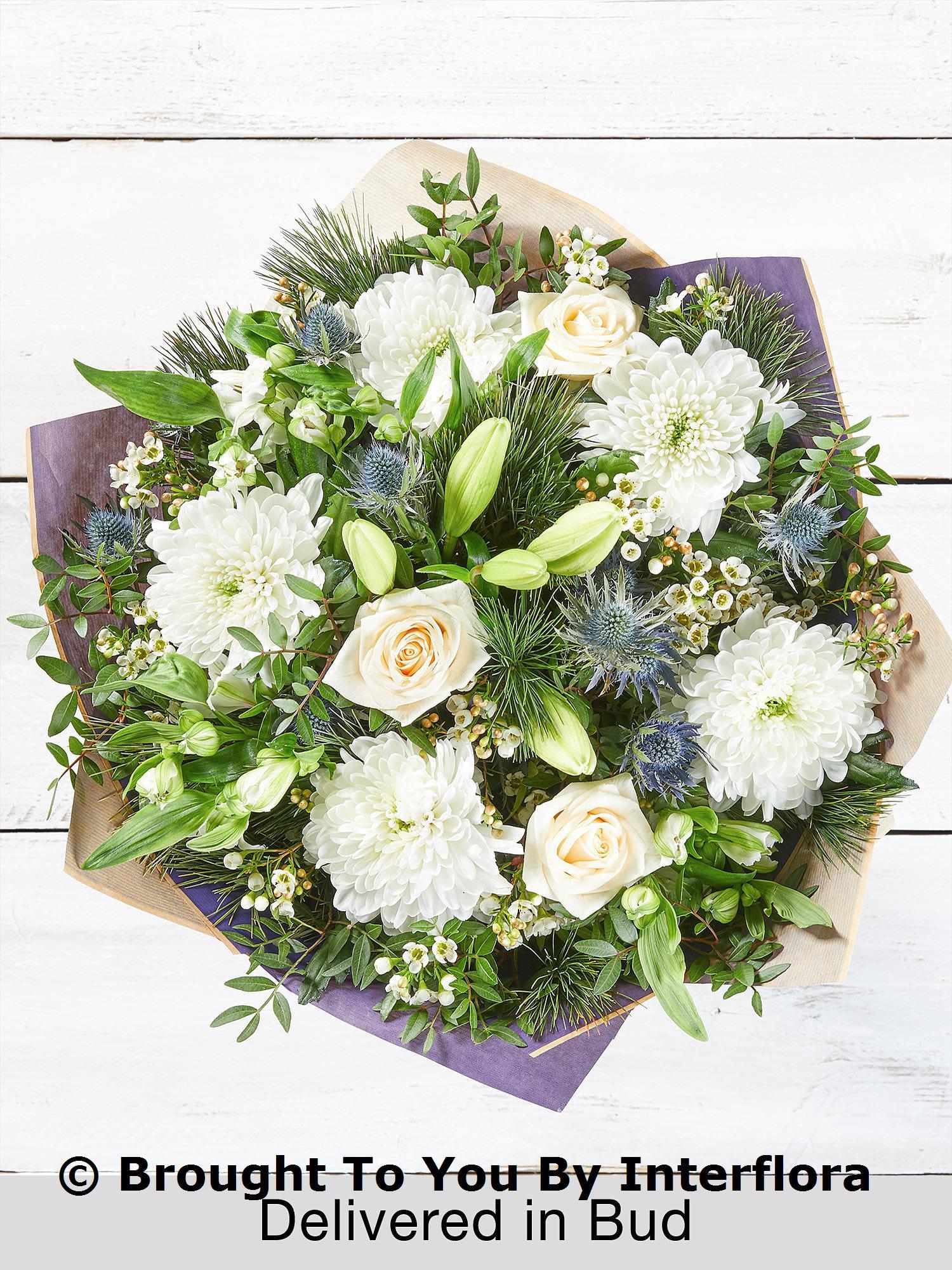 Guttridge Flowers